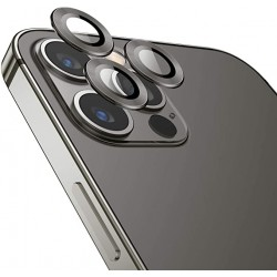 iPhone 13 pro max Kit de 3...