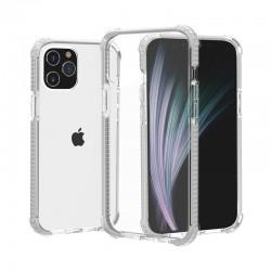 iPhone 13 Mini - coque...