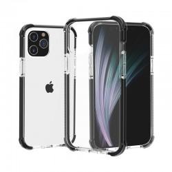 iPhone 13 Pro - coque ultra...