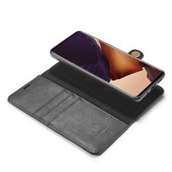 copy of Galaxy Note 20...