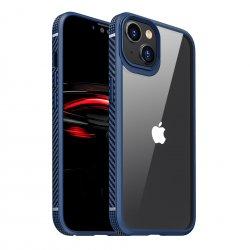 iPhone 13 Pro Max- coque...