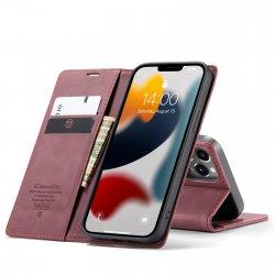 iPhone 13 Pro - Etui clapet...