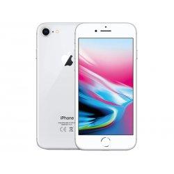 iPhone 8 64Go Argenté -...