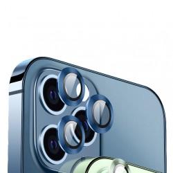 iPhone 13 pro max / 13 Pro...