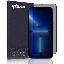 iPhone 13 Pro/13 - Verre...