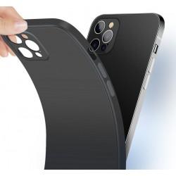 iPhone 13 pro - Coque mate