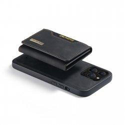 copy of iPhone 13 Pro Max -...