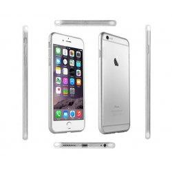 iPhone Se2020/8/7/6 - coque...