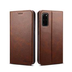 copy of Galaxy S20 Ultra -...