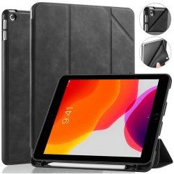 iPad 8/7 10.2''...