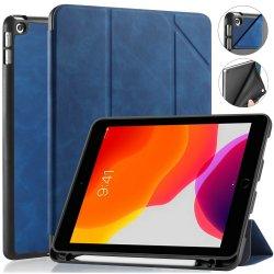 copy of iPad 8/7 10.2''...