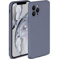 iPhone 13 Pro - coque...