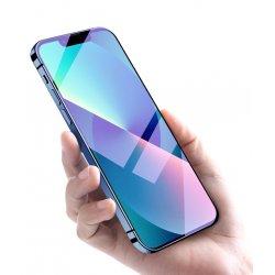 verre anti bluetay iphone 13 pro max