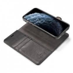 Iphone 12 Pro Max -étui détachable
