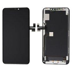 iPhone 11 pro Max - Ecran...
