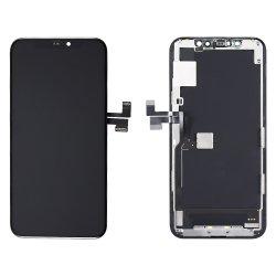 iPhone 11 pro - Ecran...