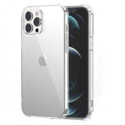 copy of iPhone 12 pro /12 -...