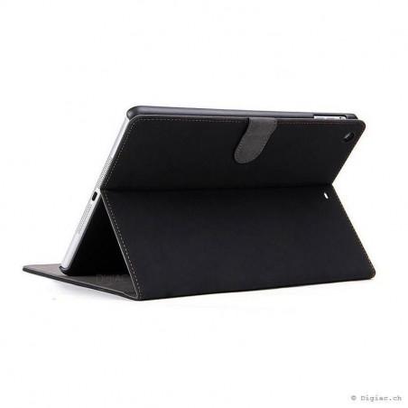 Etui de luxe pour iPad Air 2