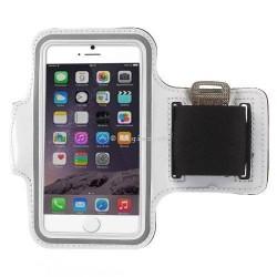 iPhone 12/12 pro - brassard sport