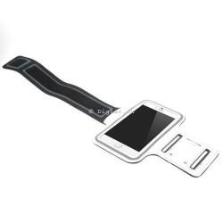iPhone 12/12 pro -brassard housse coque sport