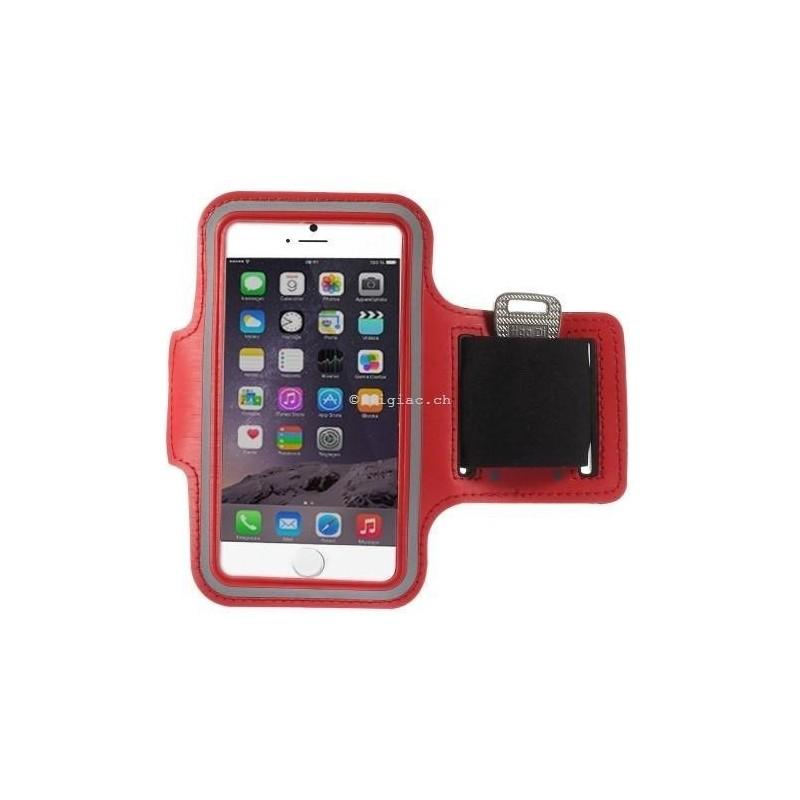 iPhone 6 plus (5.5) - brassard sport