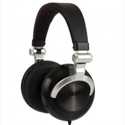 KOSS ProDJ100, écouteurs portables pliables et légers