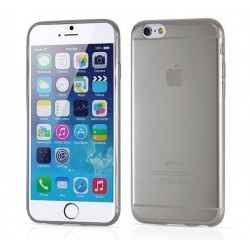 iPhone 6 - Coque en TPU Ultra mince