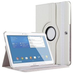 Galaxy Tab3 7.0 - étui support rotatif