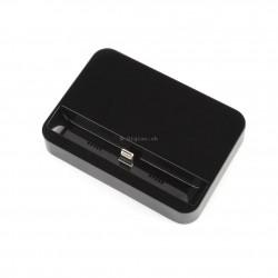 iPhone 6/6plus -Station d'accueil Dock