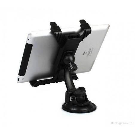 Support de tablette pour la voiture