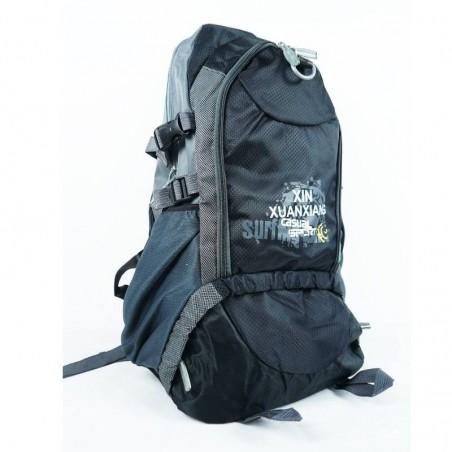 Sac à dos de randonnée, hiking bag