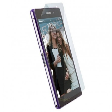 Sony Xperia Z2 - Film Protection d'écran Ultra clear