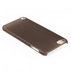 iPod Touch 5G - coque en TPU ultra slim 0.3mm