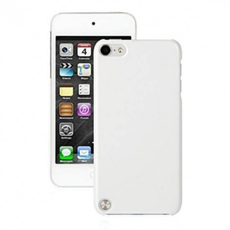 iPod Touch 5G - coque en TPU opaque