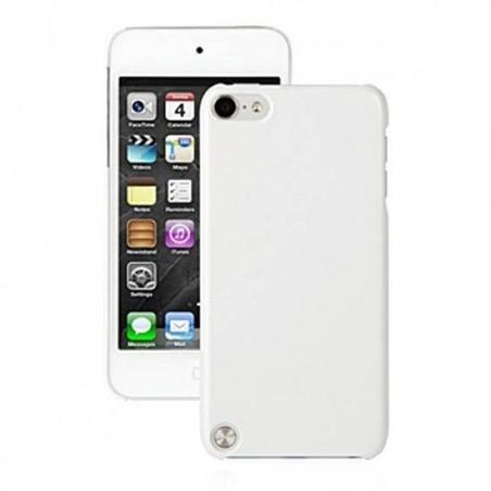 iPod Touch 5G - coque en TPU ultra slim 0.3mm