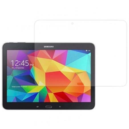 Galaxy Tab S 10.5 - film de protection écran