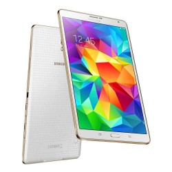 Galaxy Tab S 8.4 - film de protection écran clair