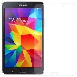 Galaxy Tab 4 8.0 - film de protection écran clair