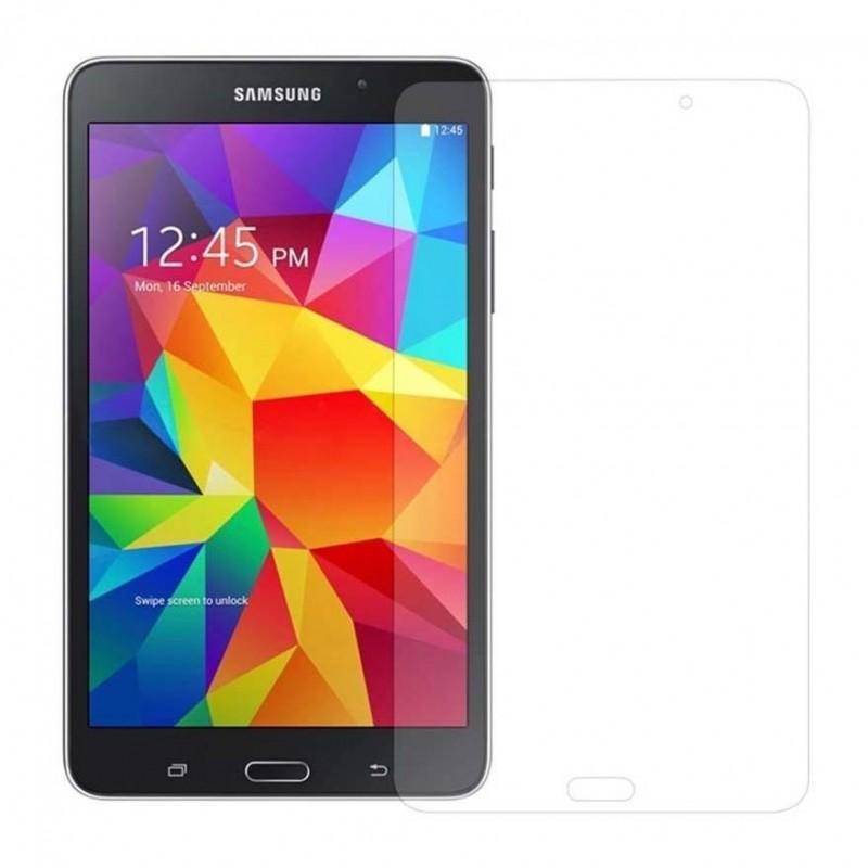 Galaxy Tab 4 7.0 - film de protection écran clair