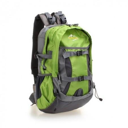 Sac à dos de randonnée, hiking bag GuanHua