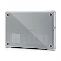 "MacBook Retina 15"" - Coque blanche"