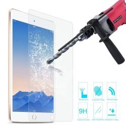 iPad Mini 1/2/3 - film de Protection d'écran en Verre trempé