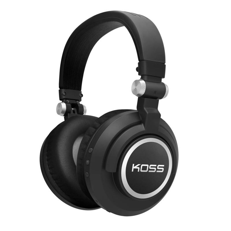KOSS BT540i, Écouteurs Bluetooth