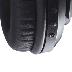 KOSS BT540i, Bluetooth Kopfhörer