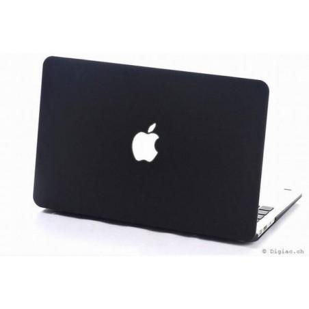 MacBook air 13 - Coques matte devant et derrière