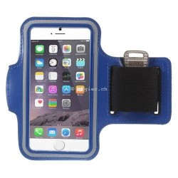 iPhone 12 mini -brassard housse coque sport