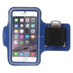 iPhone 6/6s -brassard housse coque sport