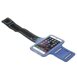 iPhone 6 -brassard housse sport