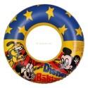 Bouée gonflables pour enfants et adulte - Micky mouse