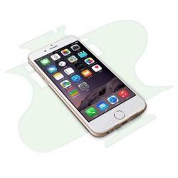 iPhone 6 - protection d'écran corps entière